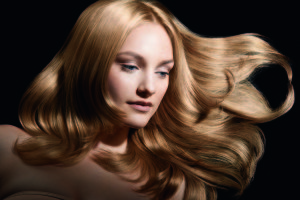 Goldwell_Kerasilk_Keratin_model_blonde_USE_RIGHTS_EXPIRE_March_1_2016